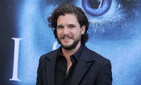 Kit Harington picture G964494