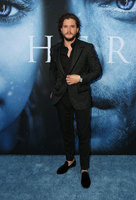 Kit Harington picture G964495