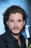 Kit Harington picture G964496