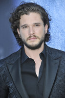 Kit Harington picture G964497
