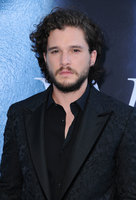 Kit Harington picture G964498