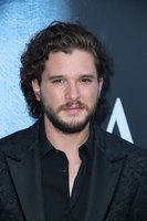 Kit Harington picture G964499