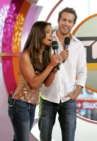 Vanessa Minnillo picture G96450