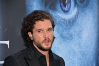 Kit Harington picture G964500