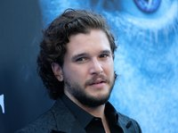 Kit Harington picture G964501