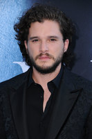 Kit Harington picture G964503