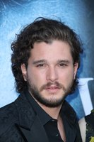 Kit Harington picture G964504