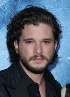 Kit Harington picture G964505