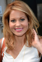 Candace Cameron Bure picture G964573
