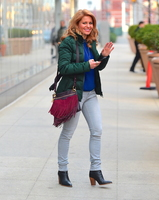 Candace Cameron Bure picture G964574