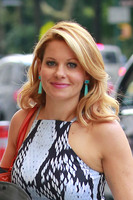 Candace Cameron Bure picture G964575