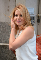 Candace Cameron Bure picture G964579