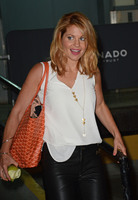 Candace Cameron Bure picture G964580