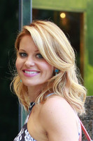 Candace Cameron Bure picture G964581