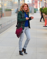 Candace Cameron Bure picture G964583