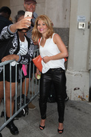 Candace Cameron Bure picture G964584
