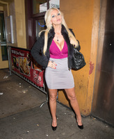 Brittany andrews pics