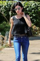 Lucy Hale picture G966368
