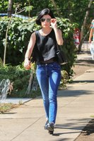 Lucy Hale picture G966371