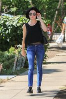 Lucy Hale picture G966376