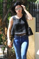 Lucy Hale picture G966388