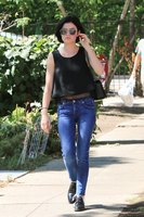 Lucy Hale picture G966395