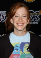 Amy Davidson picture G96708