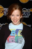 Amy Davidson picture G96709