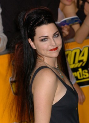 Amy Lee poster G96712