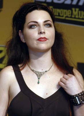 Amy Lee poster G96714