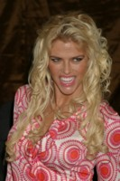 Anna Nicole Smith picture G96797