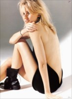 Naomi Watts picture G9686