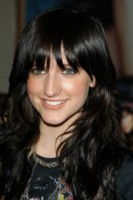 Ashlee Simpson picture G96972