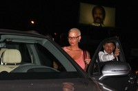 Amber Rose picture G973732