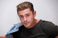 Zac Efron picture G974325