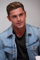 Zac Efron picture G974326