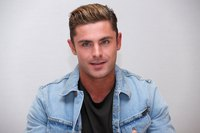 Zac Efron picture G974328