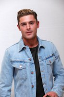 Zac Efron picture G974329