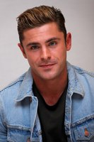 Zac Efron picture G974330