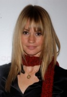 Cameron Richardson picture G97499