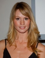 Cameron Richardson picture G97505