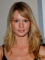 Cameron Richardson picture G97508
