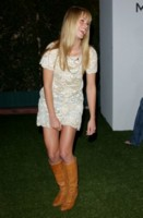 Cameron Richardson picture G97520