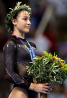 Catalina Ponor picture G97640