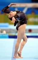 Catalina Ponor picture G97642