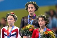 Catalina Ponor picture G97643