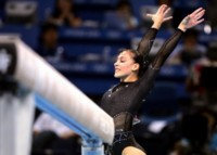 Catalina Ponor picture G97646