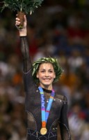 Catalina Ponor picture G97648