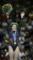 Catalina Ponor picture G97649