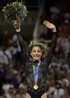 Catalina Ponor picture G97650